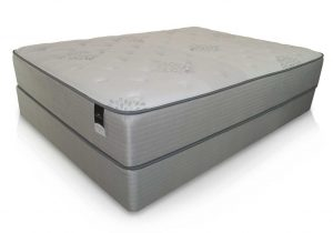 King Koil Mattress Southern Home Furniture New And