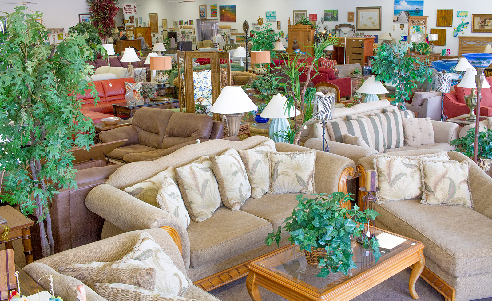 We Buy Furniture | Southern Home Furniture | New And Used Furniture In  Daytona Beach