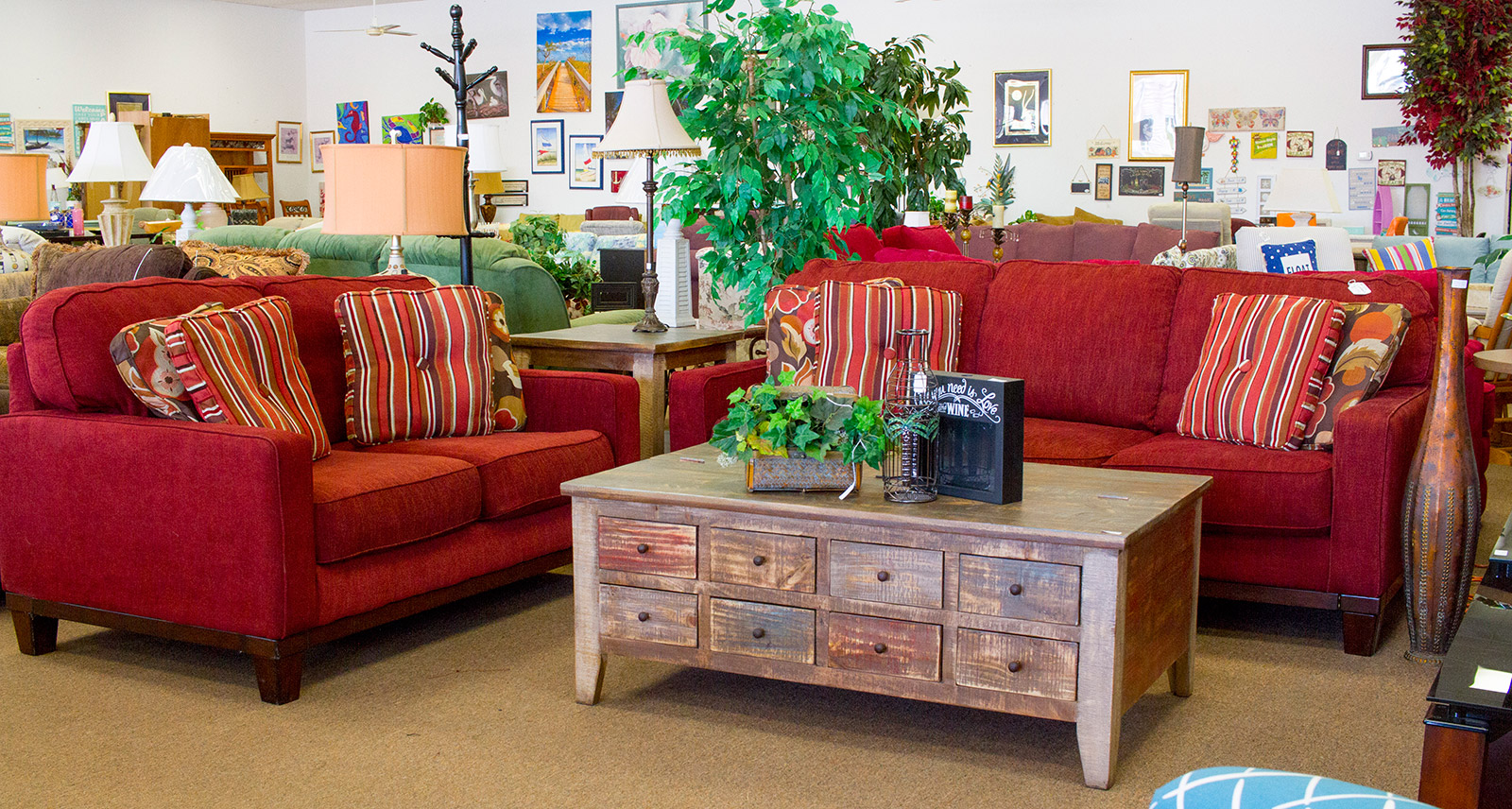 Contact   Southern Home Furniture   New and Used Furniture in Daytona Beach. Contact   Southern Home Furniture   New and Used Furniture in