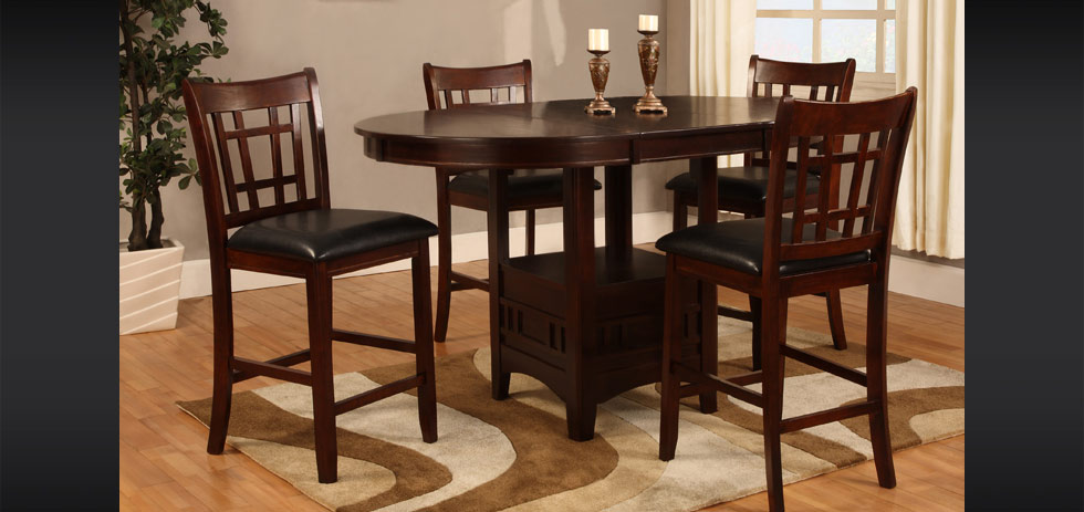 Kith Furniture Southern Home Furniture New And Used Furniture In Daytona Beach