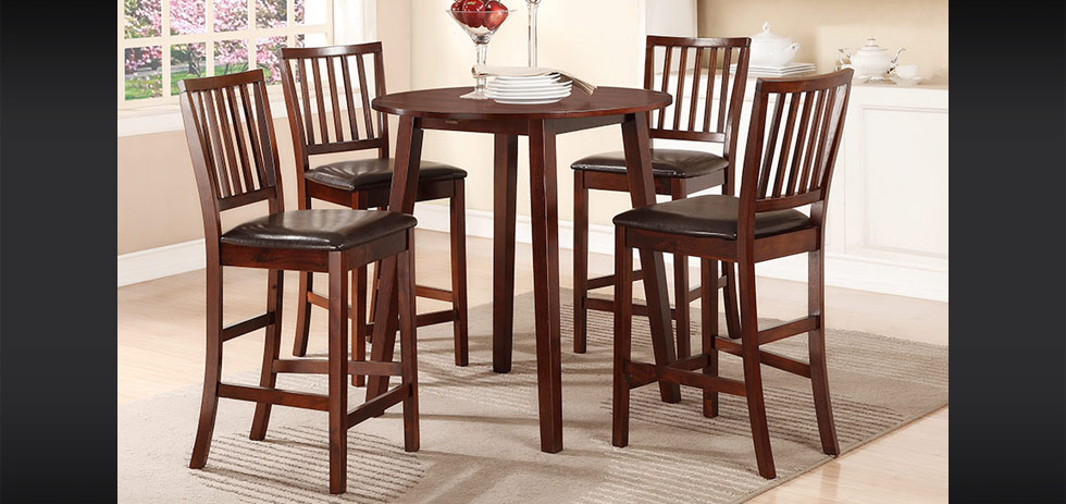 Our Products. Kith Furniture   Southern Home Furniture   New and Used Furniture
