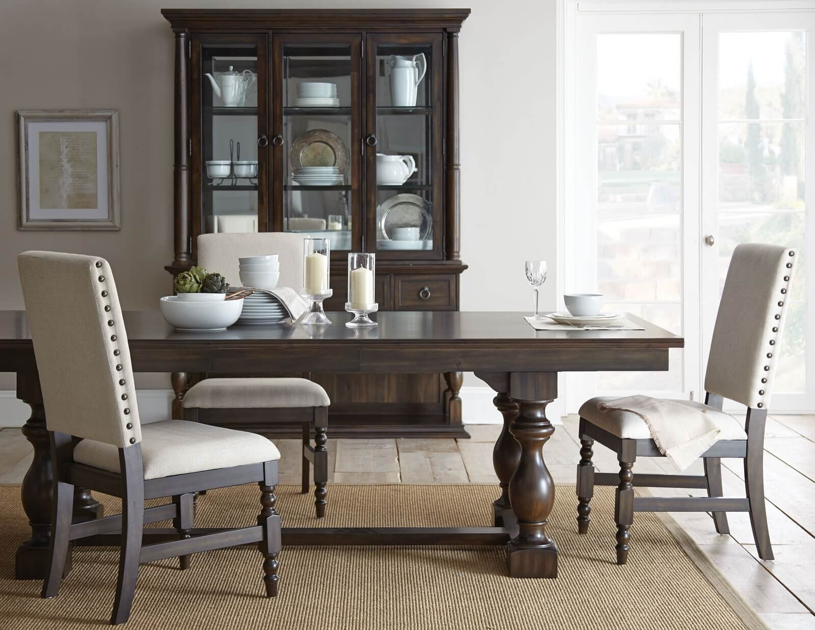 Steve Silver Co Southern Home Furniture New And Used Furniture In Daytona Beach