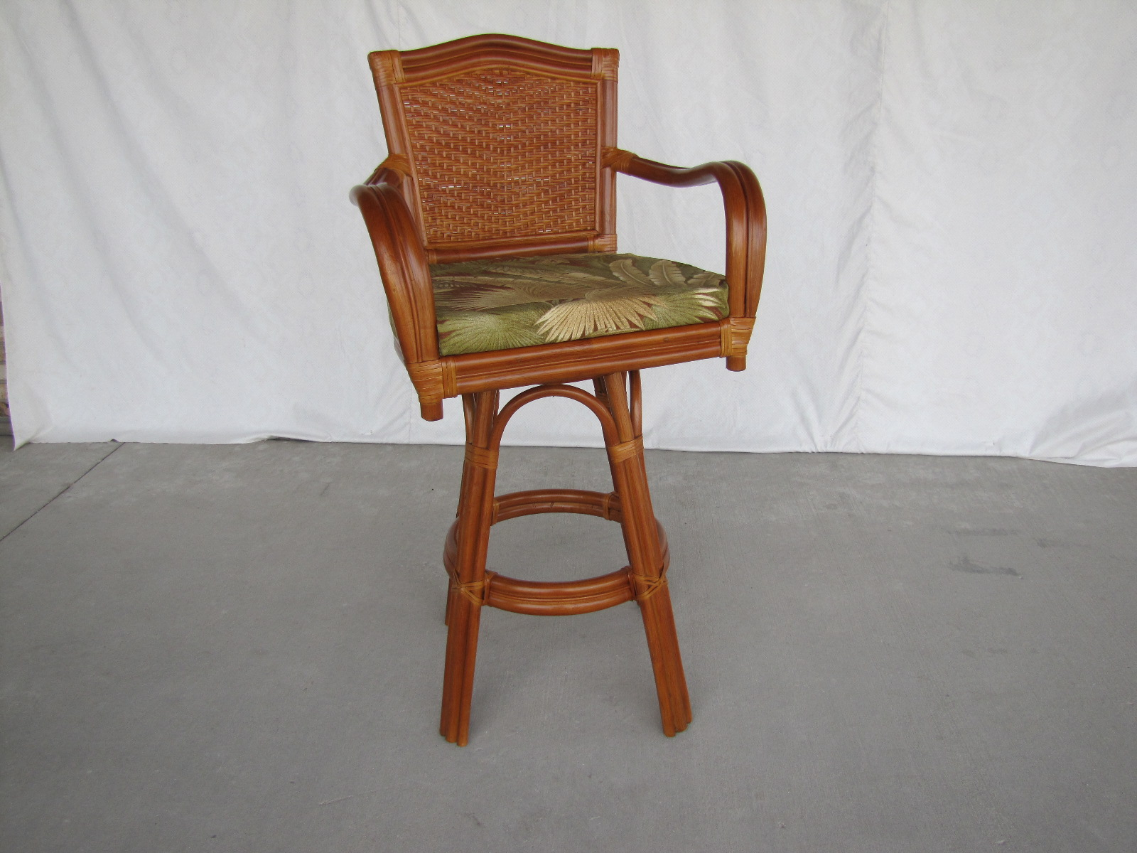 28 southern home furniture quality wicker rattan southern h