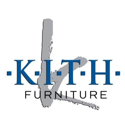 Kith Furniture has been building quality furniture right here in the USA  since 2011  They offer very nice furniture for the budget minded customer. Kith Furniture   Southern Home Furniture   New and Used Furniture