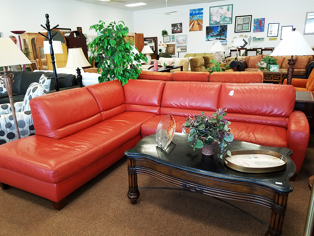 Lovely Southern Home Furniture | New And Used Furniture In Daytona Beach