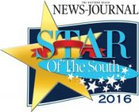 Stars of the South 2016