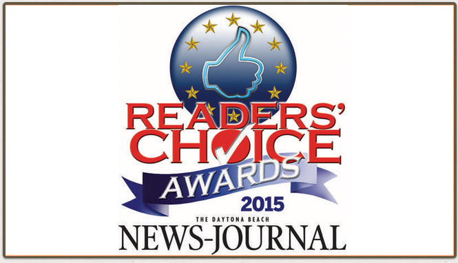 readers_choice_awards_2015_daytona_beach_fl