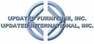 Updated Furniture Southern Home Furniture New And Used Furniture